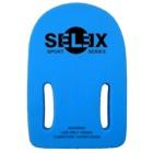 Selex KB 400 Yüzme Tahtası