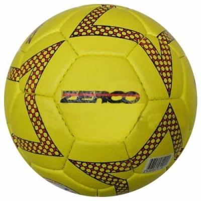 Zeroo Hentbol Maç Topu 2 No